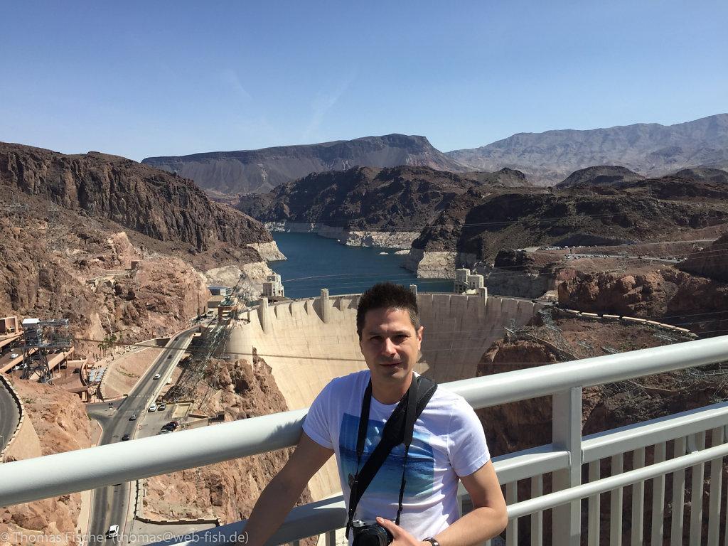 Vegas Vacation (04/05-09/2015)